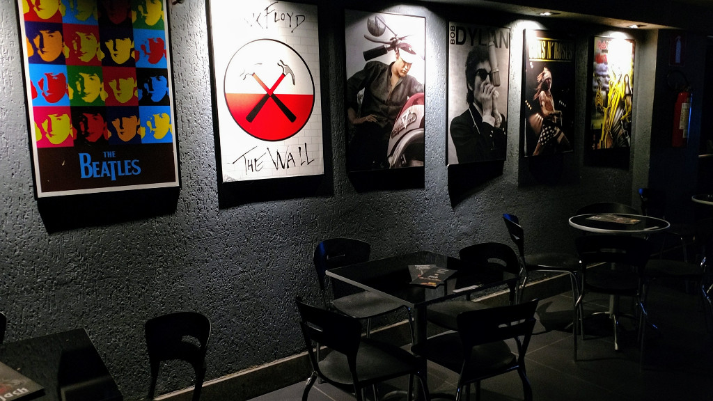 jack_rock_bar_decoracao