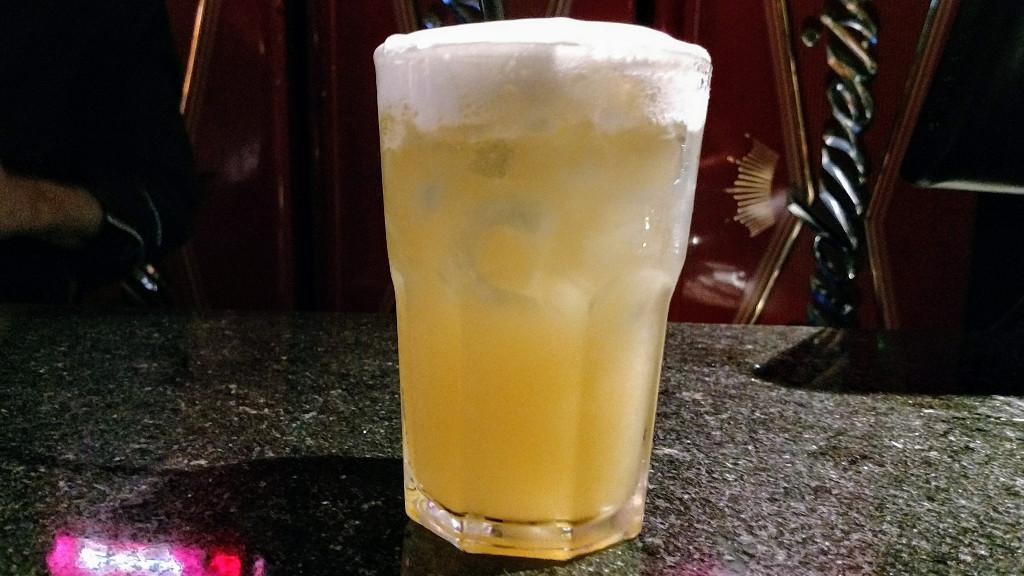 jack_rock_bar_drink_circuito_rock