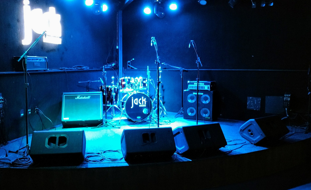 jack_rock_bar_palco