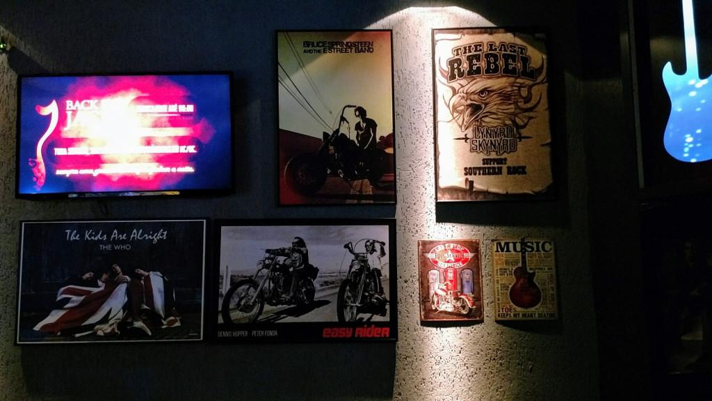 jack_rock_bar_palco_decoracao