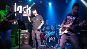 jack_rock_bar_rock_machine