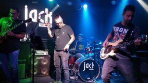 jack_rock_bar_rock_machine