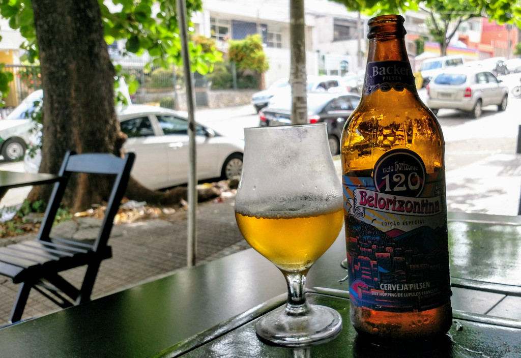 prime_gourmet_carnes_nobres_cerveja_belohorizontina