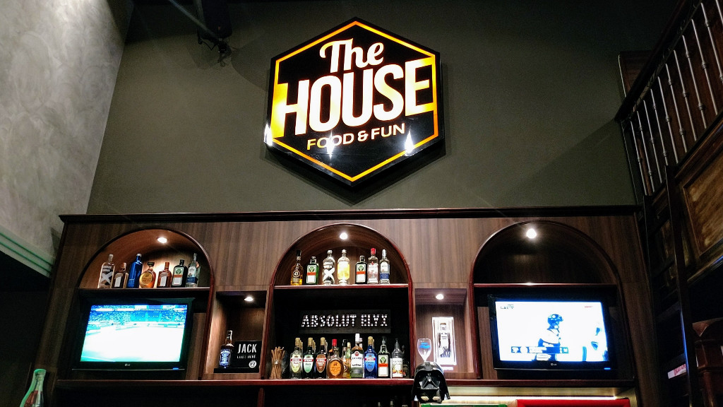 the_house_food_fun_bar