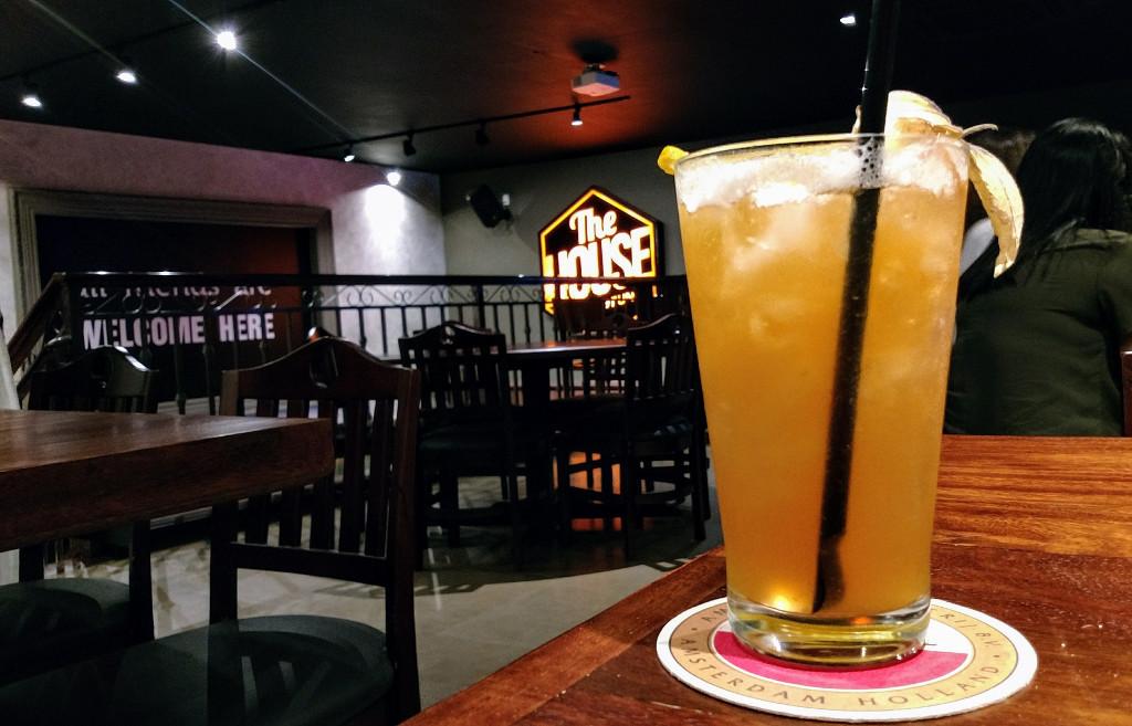the_house_food_fun_drink_laranja_mecanica
