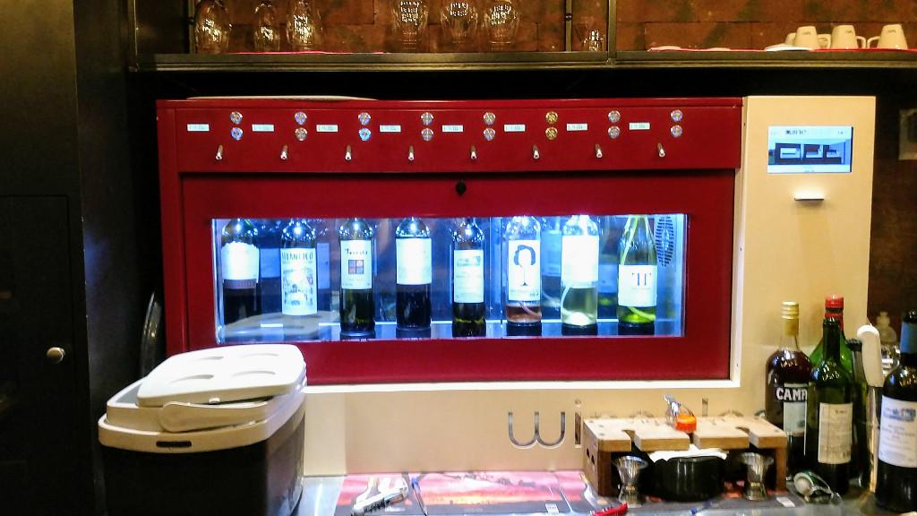 la-vinicola-wine-bar-fingerfoods-maquina-vinhos