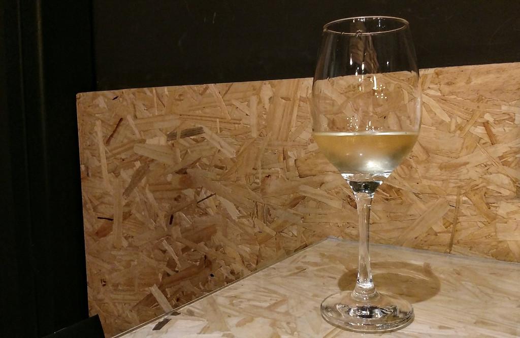 la-vinicola-wine-bar-fingerfoods-vinho