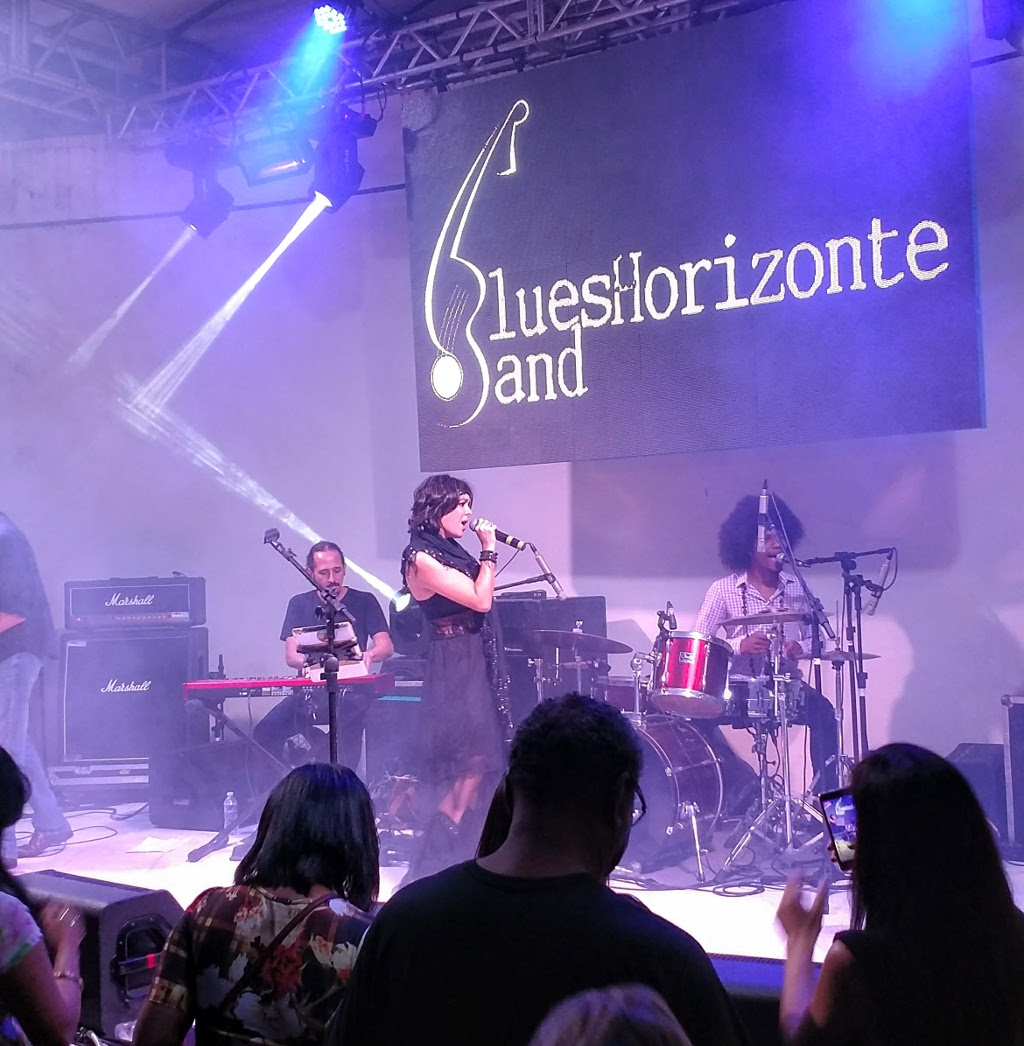 ourobier_blues_horizonte_band
