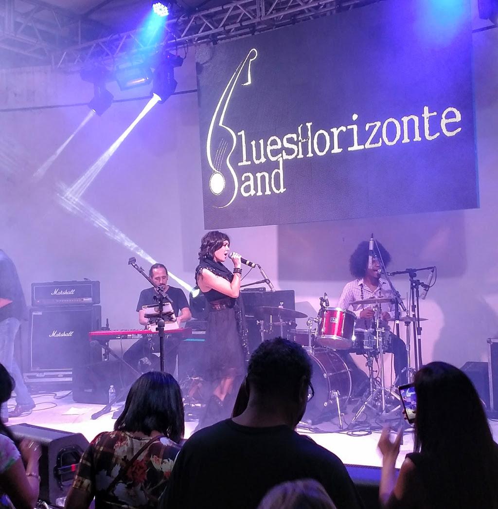ourobier_blues_horizonte_band