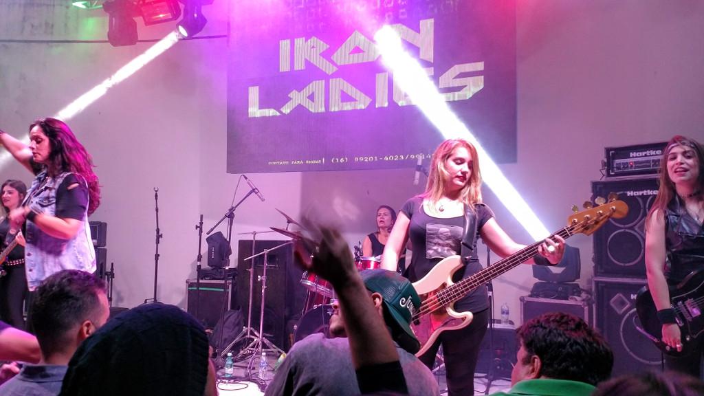 ourobier_iron_ladies
