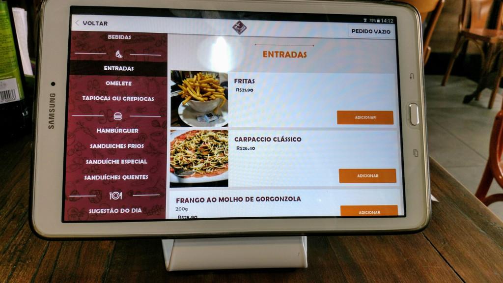 projeto_sabor_cardapio_digital