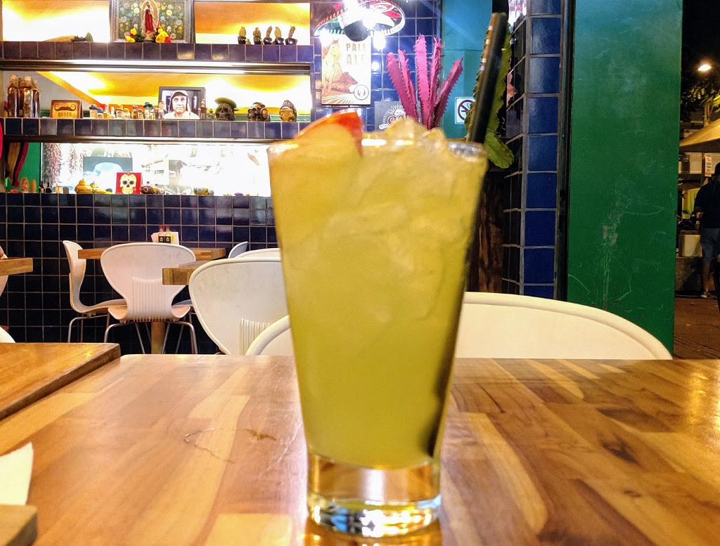 takos-mexican-gastrobar-drink