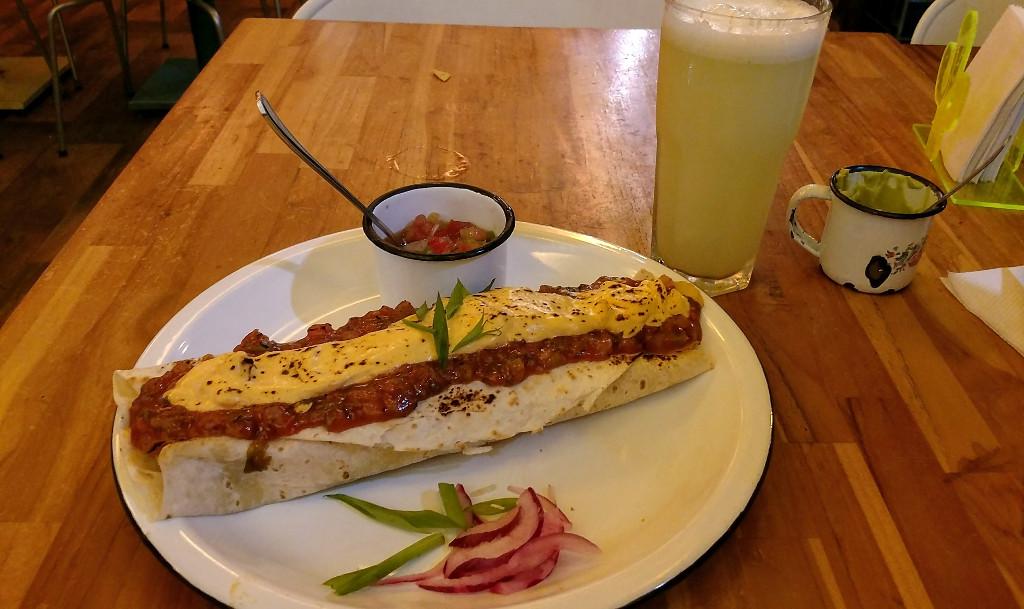 takos-mexican-gastrobar-enchilada