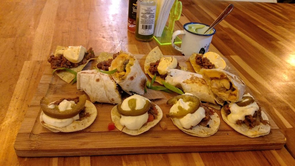 takos-mexican-gastrobar-mexican-tastes