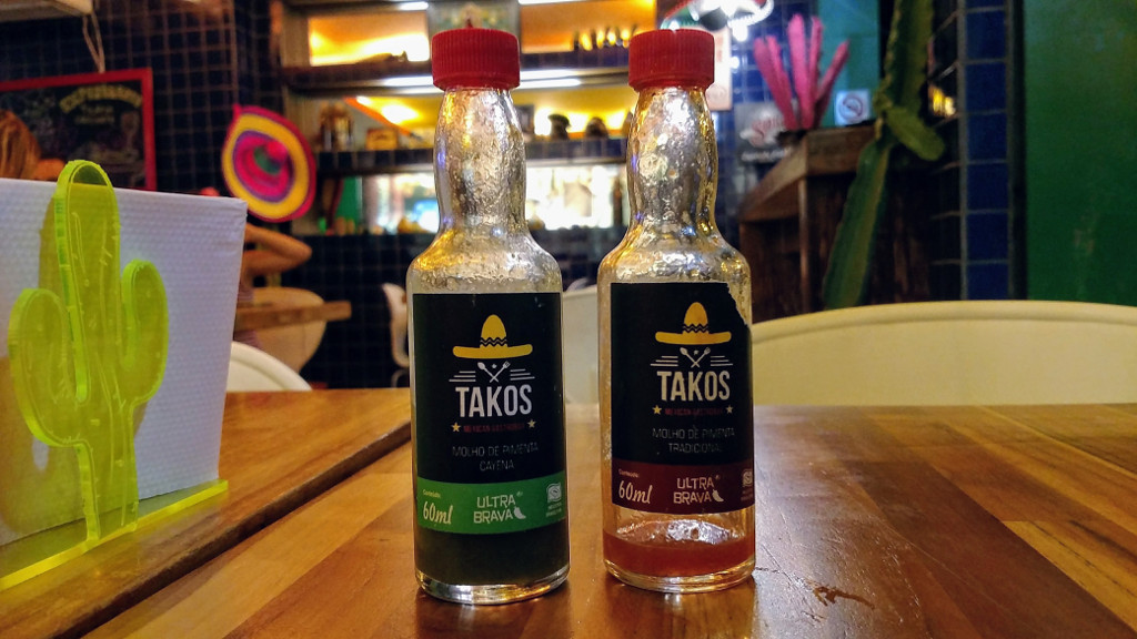 takos-mexican-gastrobar-molhos