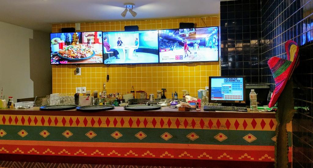 takos-mexican-gastrobar-televisores
