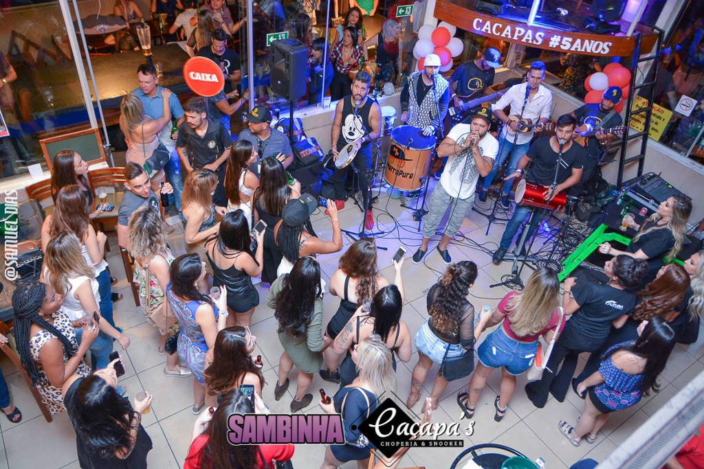 cacapas_choperia_snooker_bar_5_anos