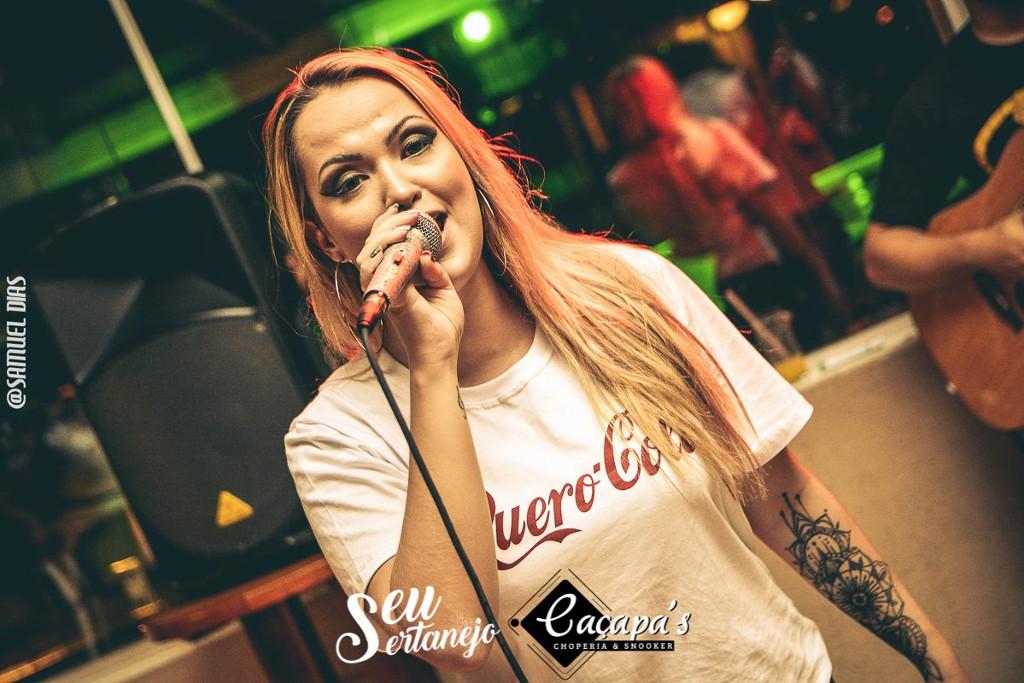 cacapas_choperia_snooker_bar_cantora_lara_lacerda