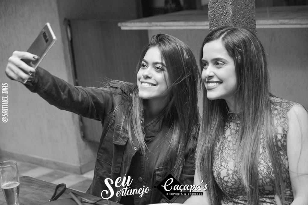 cacapas_choperia_snooker_bar_fotografo