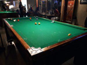 cacapas_choperia_snooker_bar_sinuca