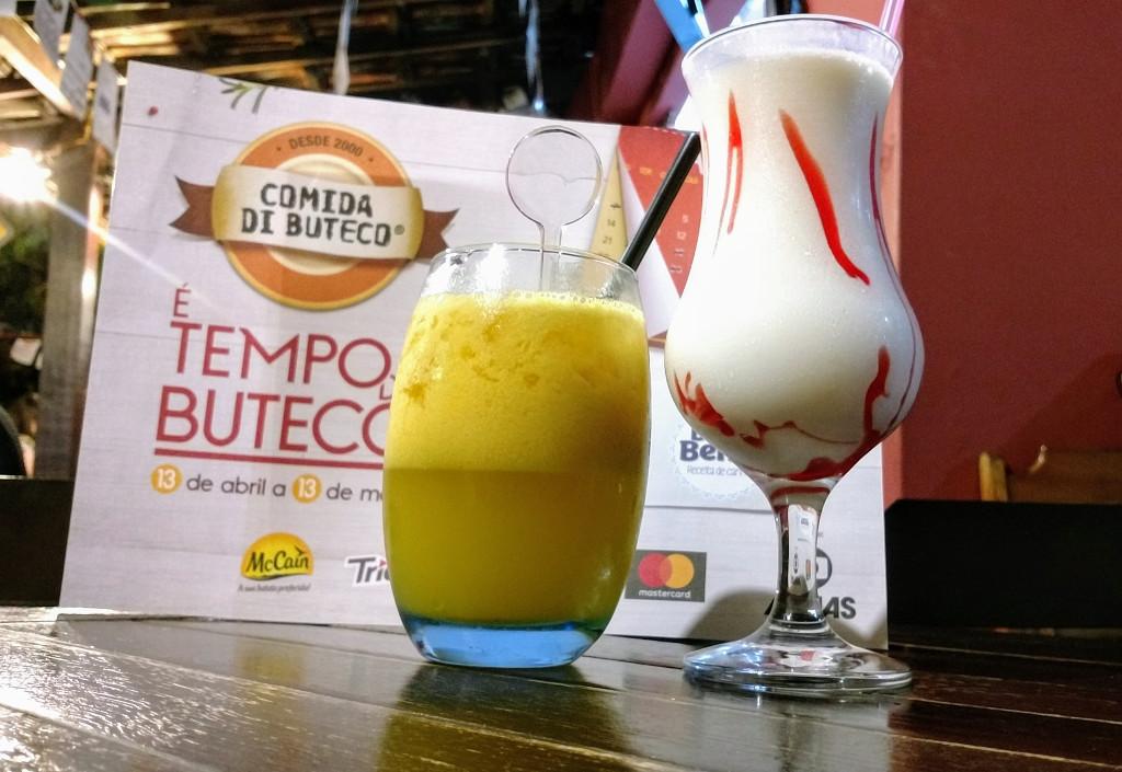 comida-buteco-222-drinks