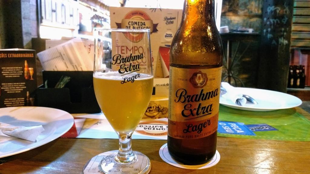 comida-buteco-cerveja