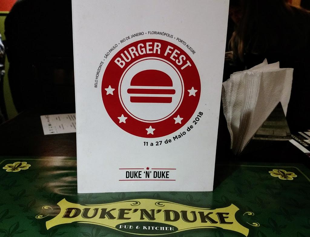 duke_n_duke_burger_fest