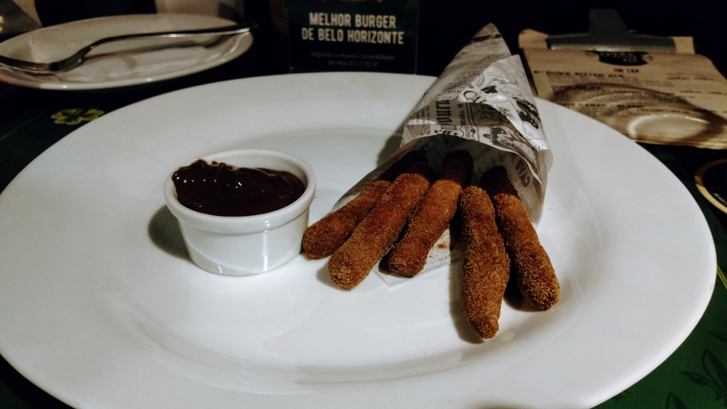 duke_n_duke_mini_churros