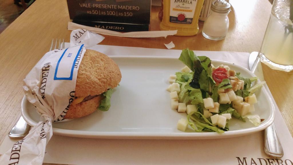 madero_cheeseburger_fit