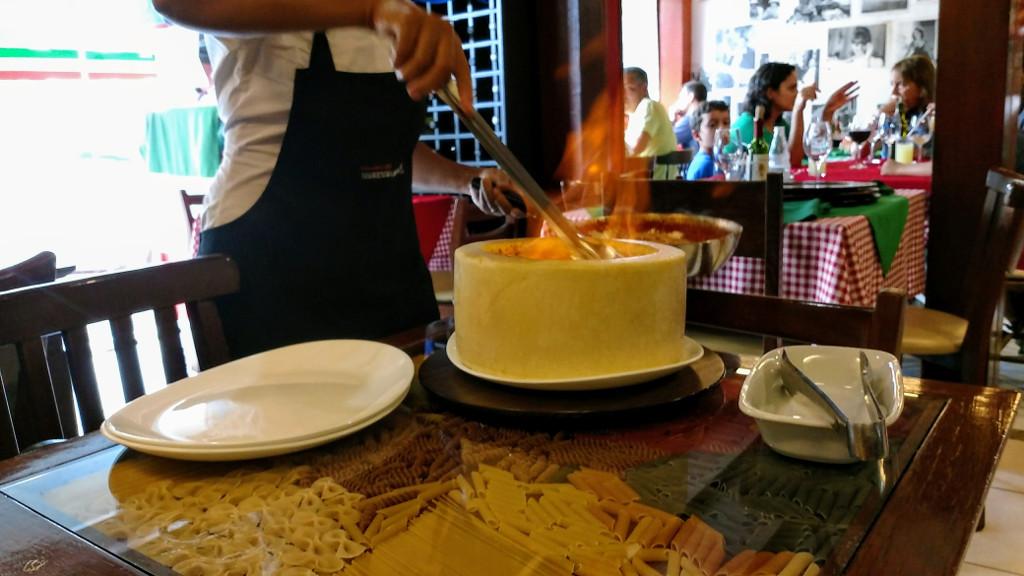 maurizio_gallo_spaghetti_flambado_5