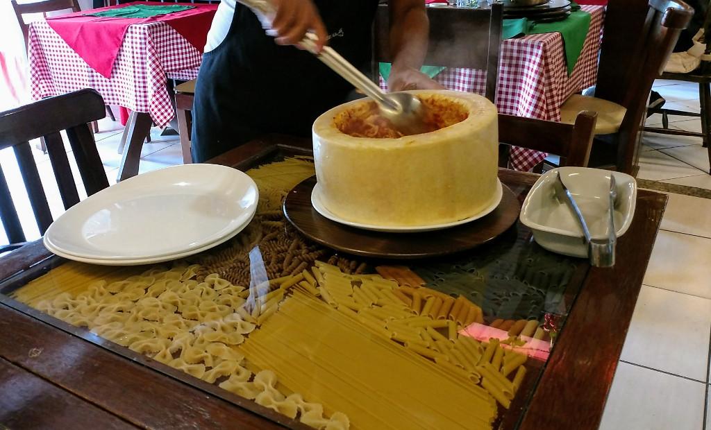 maurizio_gallo_spaghetti_flambado_6