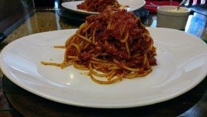 maurizio_gallo_spaghetti_flambado_7