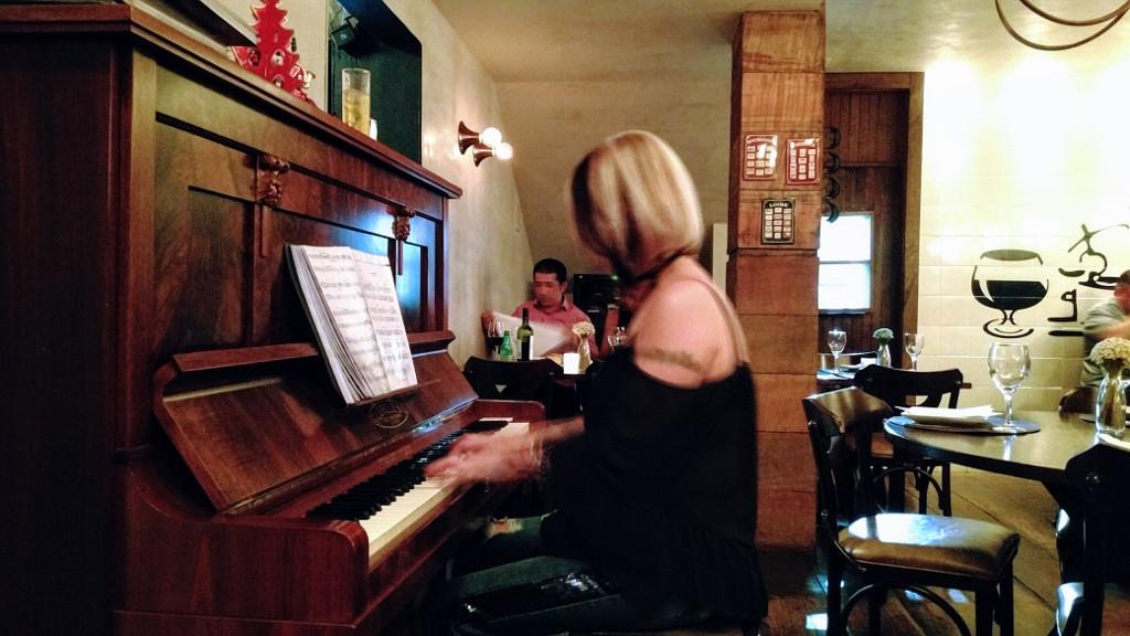 taberba-livorno-piano