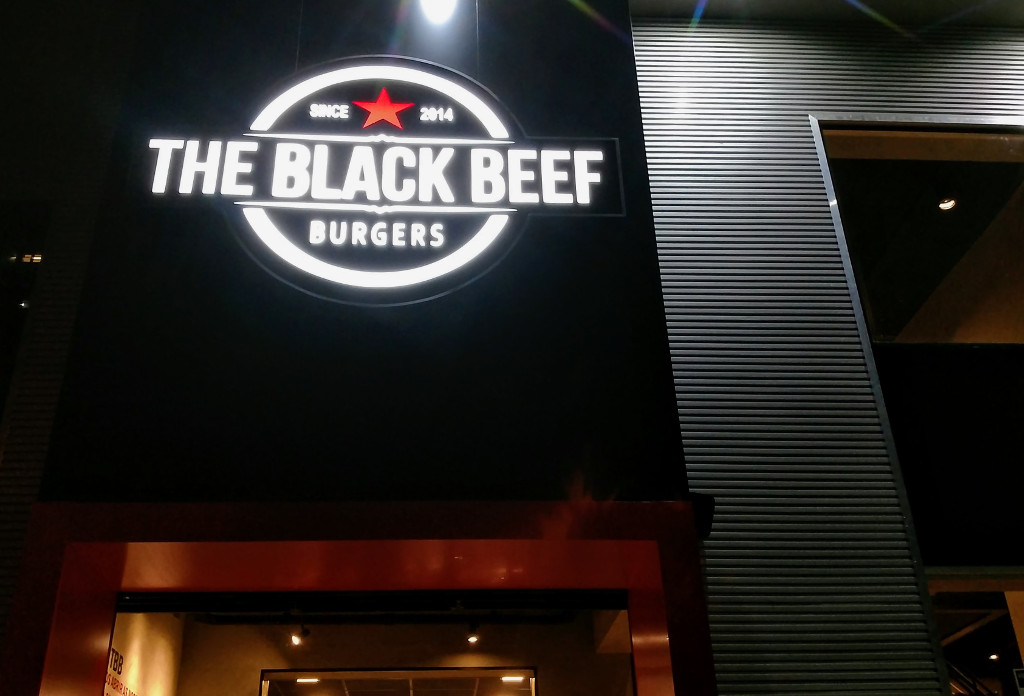 the_black_beef
