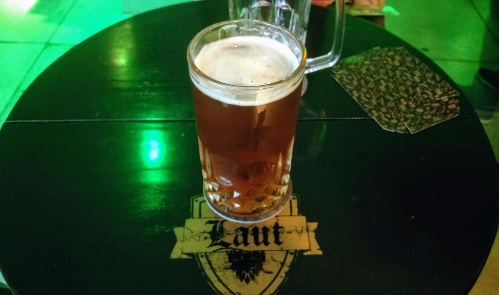 barba_verde_cerveja
