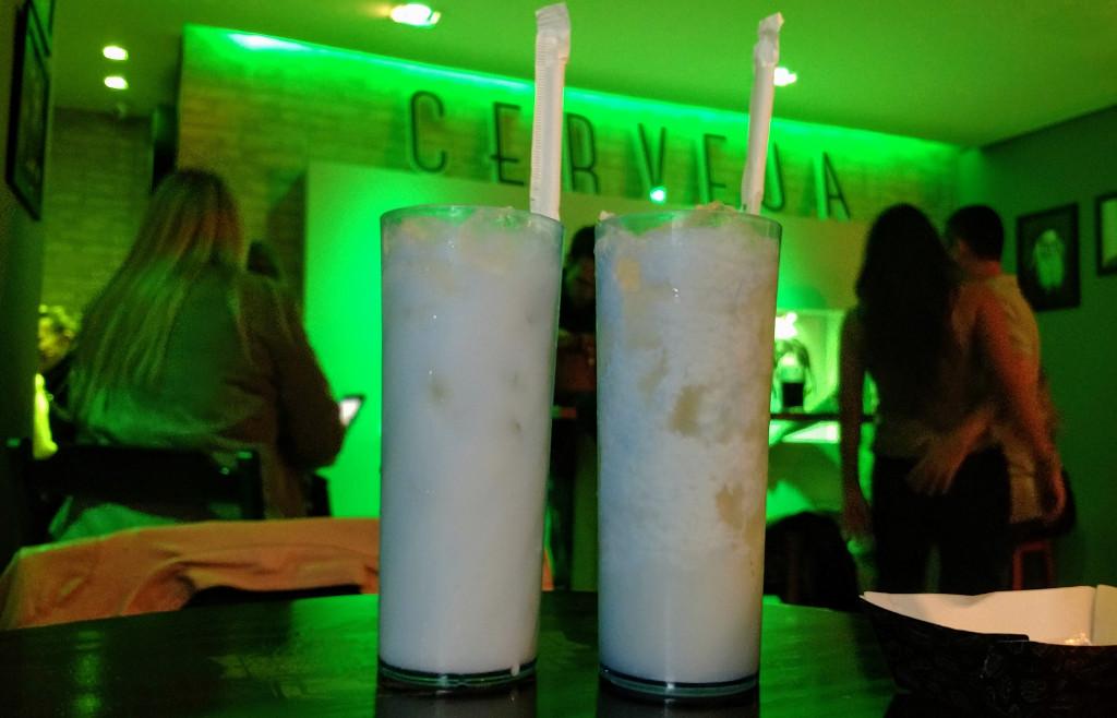 barba_verde_rodada_dupla_drink