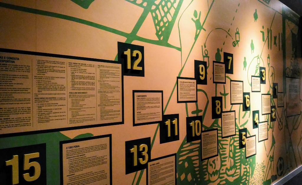 museu-brasileiro-futebol-mineirao-abc-futebol