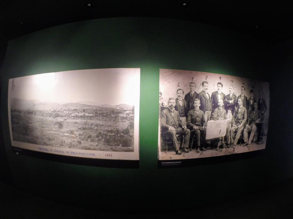 museu-brasileiro-futebol-mineirao-construcao-inauguracao