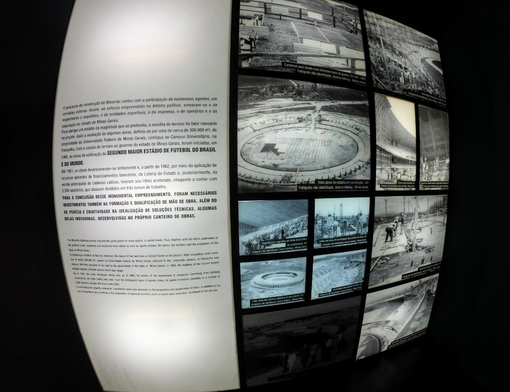 museu-brasileiro-futebol-mineirao-construcao-inauguracao-2