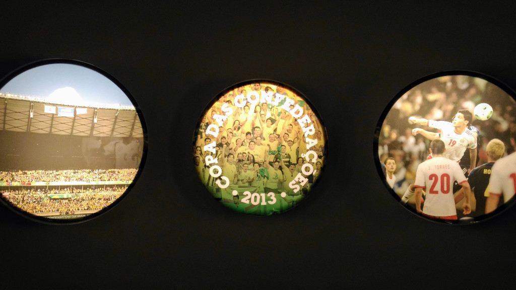 museu-brasileiro-futebol-mineirao-sala-confederacoes