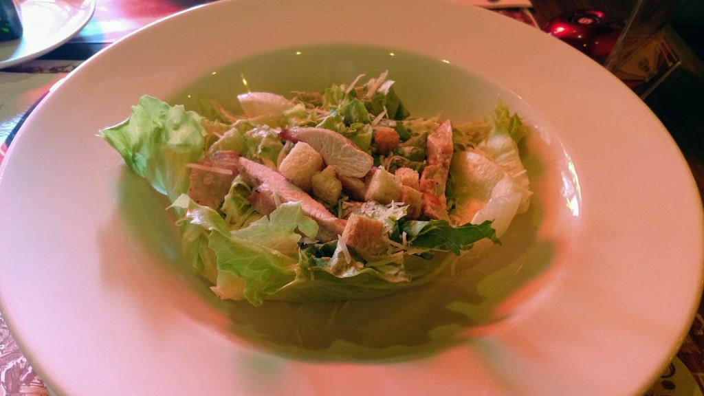 paris-6-caesar-salad