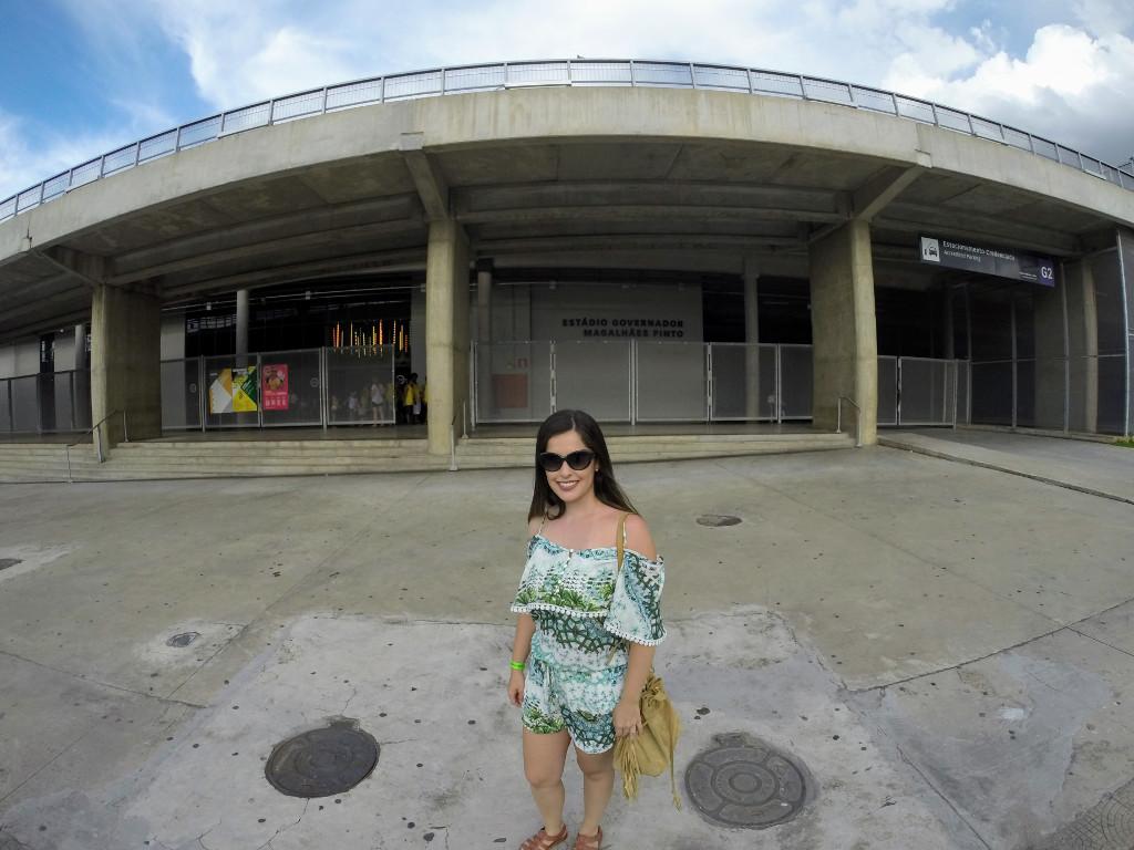 tour-mineirao-museu-brasileiro-futebol