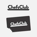 banner-chefs-club