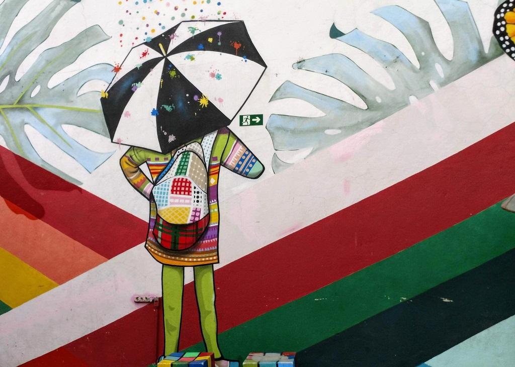quintal-chale-mural-grafite-1