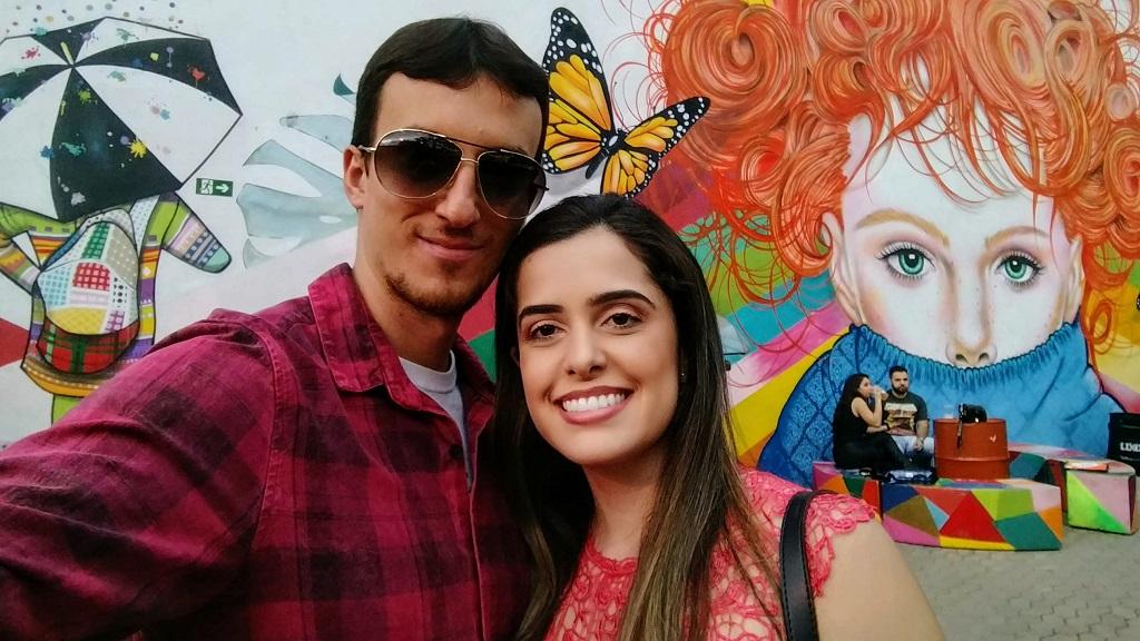quintal-chale-mural-grafite
