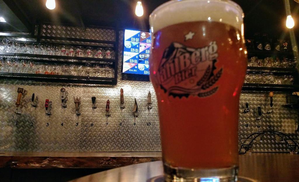 sathlberg-bier-house-cerveja