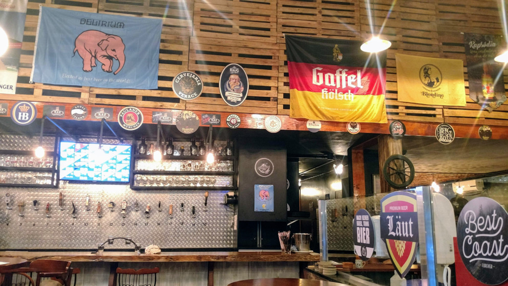 sathlberg-bier-house-decoracao