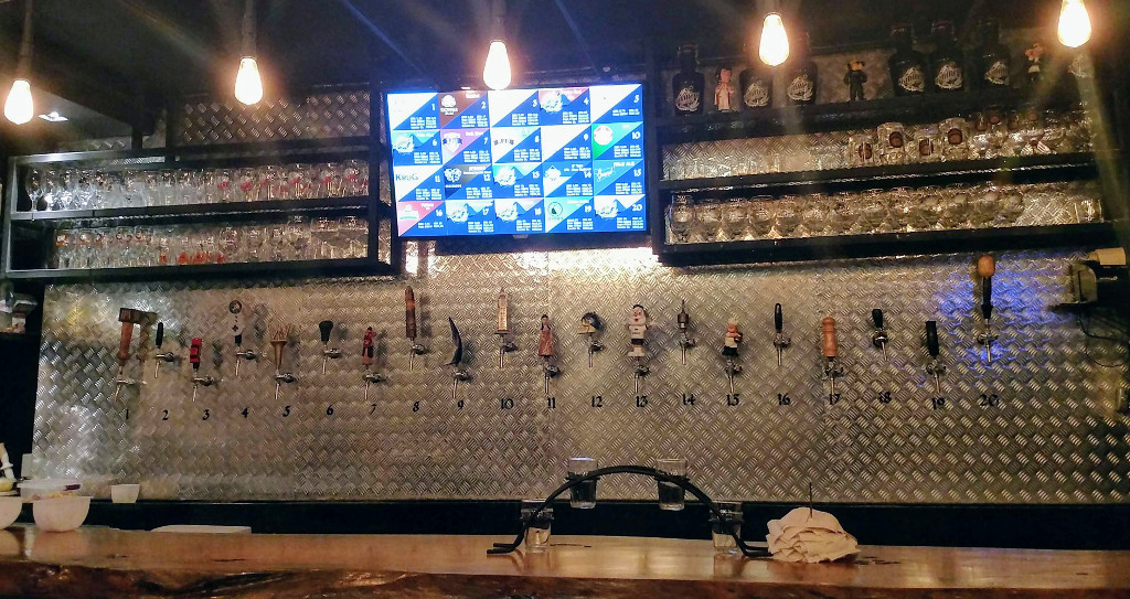 sathlberg-bier-house-torneiras-chope