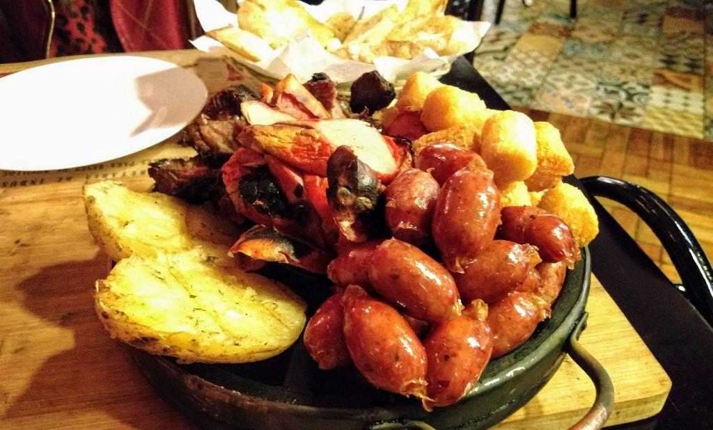 tche_parrilla_acompanhamentos_raclette
