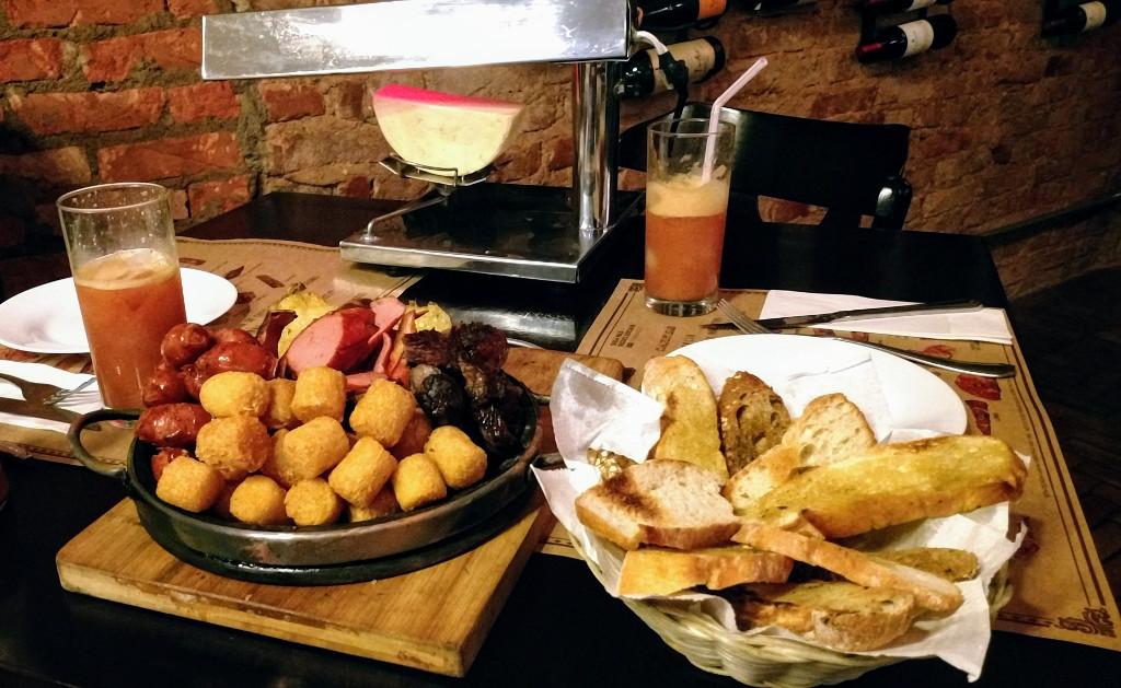tche_parrilla_raclette